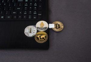 Kategorie Informationstechnologieprodukte bei Bitcoin Era
